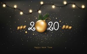 Нова Година 2020 в Банско на Топ Цена! 3 Нощувки на човек със или без Закуски  + Басейн и Релакс Зона в Хотел Роял Банско