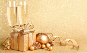 Нова Година на о-в <em>Тасос</em> - Три Нощувки, Закуски, Вечери и Гала Вечеря с Напитки в Хотел Blue Dream Palace 4* / 29.12.2019-02.01.2020