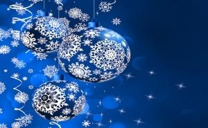 Новогодишен Блясък в Солун - Grand Hotel Palace 5*! Пакет от Две Нощувки, Закуски, Празнична Вечеря с Музика на Живо и Новогодишно Детско Парти с Професионални Аниматори