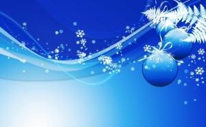 За Нова Година в Банско - Хотел Мария-Антоанета Резиденс 3* - Три Нощувки със Закуски, Вечеря, Гала Вечеря и Ползване на Спа Зона