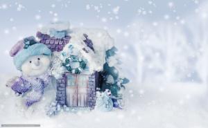 Посрещнете Новата 2020 Година във <em>Велинград</em> - Балнеокомплекс Свети Спас 4*, за Три Нощувки със Закуски, Вечери и Новогодишна Вечеря с Музикална Програма