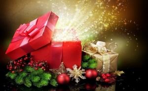 Нова Година в Спа Клуб Бор 4 * - Велинград! Пакет за Три Нощувки със Закуски, Вечери и Новогодишна Програма с Празнична Вечеря