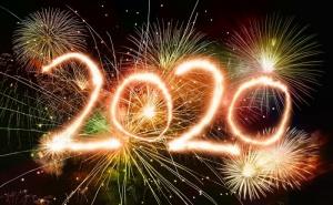 Посрещнете 2020Г. на Олимпийската Ривиера - Mediterranean Resort Hotel 4* за Три Нощувки със Закуски, Вечери, Гала Вечеря и Безплатно Ползване на Закрит Отопляем Басейн