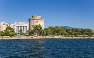 Еднодневна Екскурзия до <em>Солун</em>, Гърция, само за 28 лв. на човек от Еко Тур Къмпани