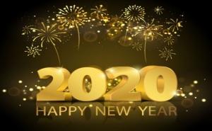 Посрещнете Нова Година в Пет Звезден Лукс на Олимпийската Ривиера - Хотел Mediterranean Village, Три Нощувки, Закуски, Вечери и Гала Вечеря