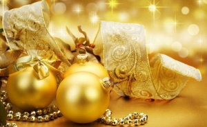 Посрещнете Нова Година в Центъра на Солун - Хотел Olympia 3* с Три Нощувки със Закуски и Гала Вечеря