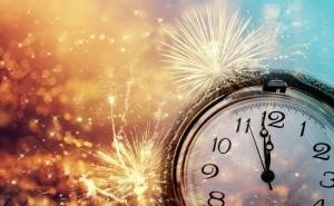 нова Година с Три Нощувки, Закуски /или Закуски и Вечери/ и Гала Вечеря в Grecotel Astir, Александруполи с Музика на Живо, Ползване на Закрит Басейн, Сауна и Паркинг