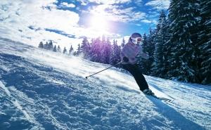 На Ски в <em>Боровец</em>! Наем на Пълно Ски или Сноуборд Оборудване - за 1, 3 или 6 Дни от Ски Гардероб и Училище Snow Masters