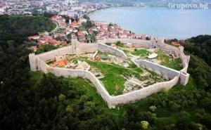 Мартенска Екскурзия до <em>Охрид</em> и Скопие, Македония 2020! Нощувка на човек със Закуска  + Транспорт  от Та Поход