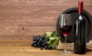 Фестивал на Мелнишкото Вино в Хотел <em>Мелник</em>, гр. <em>Мелник</em>! 2 Нощувки на човек със Закуски и Вечеря + Джакузи