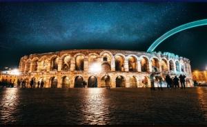 Великденска Екскурзия до <em>Загреб</em>, Падуа и Верона! Три Нощувки на човек със Закуски + Транспорт от Та Далла Турс