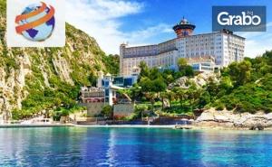 Почивка в Кушадасъ! 5 нощувки на база Ultra All Inclusive в хотел Ladonia Hotels Adakule*****