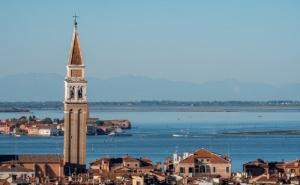 Екскурзия до Венеция, <em>Виена</em>, Залцбург и Будапеща! 4 Нощувки на човек със Закуски + Транспорт от Еко Тур