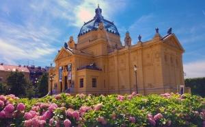 Екскурзия до Загреб, Верона! Транспорт + 3 Нощувки на човек със Закуски и Възможност за Посещение на Милано и Венеция от Абв Травелс