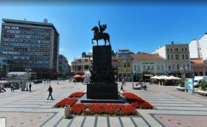 Уикенд в Княжевац и <em>Ниш</em>, Сърбия. Нощувка на човек със Закуска и Вечеря +Транспорт от Та България Травъл
