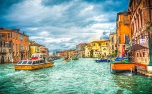 Eкскурзия до Верона, Забгреб, Венеция, Падуа! Транспорт + 3 Нощувки на човек със Закуски от Еко Тур Къмпани