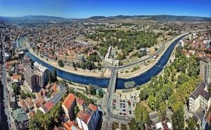Екскурзия за 8-Ми Март до Нишка Баня, Сърбия! Нощувка на човек със Закуска, Празнична Вечеря и Транспорт от Еко Тур