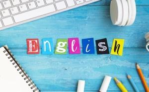 Тримесечен курс по английски език на ниво по избор от Езикова академия Олимпия, София