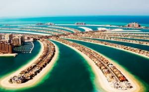 Екскурзия до <em>Дубай</em>! Самолетен Билет + 4 Нощувки със Закуски на човек в Хотел Ibis Al Barsha + Сафари и Круиз с Вечери и Бонус Туристическа Програма от Та Далла Турс