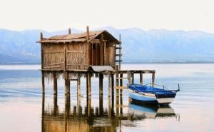 Екскурзия до Дойран, Македония на Топ Цена!. Нощувка на човек със Закуска, Вечеря + Транспорт от Та България Травъл