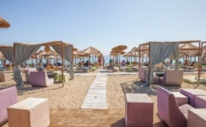 През Юни в Olympus Grand Resort 4*+ с Ultra All Inclusive – <em>Олимпийска Ривиера</em>