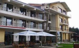 2, 3 и 5 нощувки на човек със закуски, обеди и вечери в хотел Виа Траяна, Беклемето