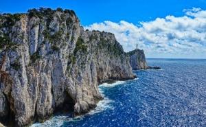 Почивка на Остров Лефкада! Транспорт + 3 Нощувки със Закуски от Туристическа Агенция Абв Травелс