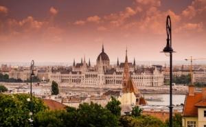 Екскурзия до Будапеща, Сентендре, Вишеград и Естергом ! 2 Нощувки със Закуски на човек + Транспорт от Еко Тур