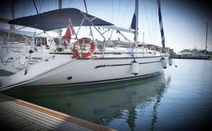 Мини-крузи с яхта на цени от 44 лв. на човек