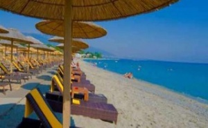 Last Minute Cronwell Platamon Resort & SPA 5* – Ultra All Inclusive и 2 деца безплатно