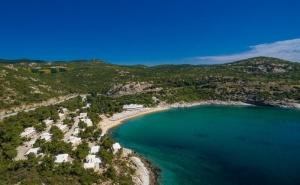 5 дни за двама с All Inclusive през Юни 2021 в Bomo Tosca Beach