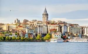 Уикенд Екскурзия за Шиопинг до <em>Истанбул</em>, Турция ! Транспорт + 2 Нощувки на човек със Закуски от Караджъ Турс