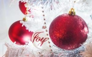 Нова Година в Спа Клуб Бор 4 * - Велинград! Пакет за Три Нощувки със Закуски, Вечери и Новогодишна Програма с Празнична Вечеря /30.12.2020 г.-03.01.2021 г./