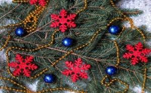 Коледа в Интернационал Казино и Тауърс Суитс -  Златни Пясъци 15 % Отстъпка за Две Нощувки на човек със Закуска , Празнична Вечеря /24.12.2020 г.-26.12.2020 г./