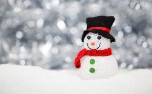 "Коледен Пакет ""Инфинити"" -Нощувки,закуски и Вечери,традиционна Вечеря и Празнична Програма /24.12.2020 г. – 28.12.2020 г./"