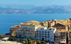 Екскурзия до Остров Корфу, Гърция. 4 Нощувки на човек на База All Inclusive + Транспорт и Pcr Тест от Та България Травъл