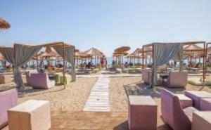 5 нощувки в Olympus Grand Resort 4*+ с Ultra All Inclusive – Олимпийска ривиера