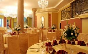 Промо Цена за All Inclusive Почивка на Златни Пясъци за Една Нощувка в Хотел Елена /01.07.2021 г. - 15.07.2021 г./