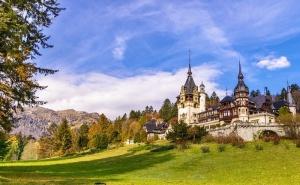 Екскурзия до Букурещ и Най-Известните Замъци в Румъния! Транспорт + 2 Нощувки на човек със Закуски от Юбим Травел. без Pcr!