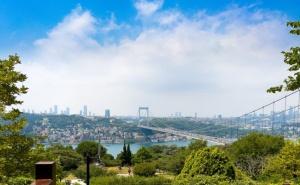 От Пловдив, <em>Велинград</em>, Гоце Делчев до Истанбул, Турция! Транспорт + 2 Нощувки на човек със Закуски в Хотел 2, 3 или 4 * от Караджъ Турс