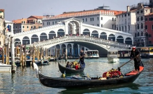 Екскурзия през Септември и Октомври до Италия - Загреб, Венеция, Верона и Милано! Автобусен Транспорт + 3 Нощувки със Закуски!