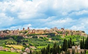 Самолетна Екскурзия до Тоскана, Италия! Двупосочен Билет + 7 Нощувки на човек със Закуски в Хотел 4* от Премио Травел