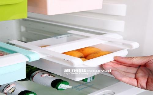 Контейнер Чекмедже за Хладилник или Фризер
