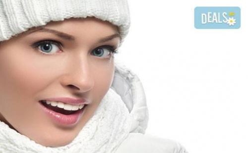 Сдобийте се с Блестяща Усмивка! Избелване на Зъби с Американската Система Opalescence в Дентална Клиника рай - Дент
