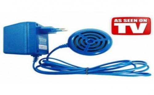 Ултразвукова био пералня ЕВРО-БИОСОНИК - дезинфекцира и пере без прешарати- удобно, лесно, евтино и ефективно