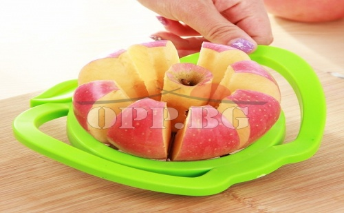 Резачка за Ябълки