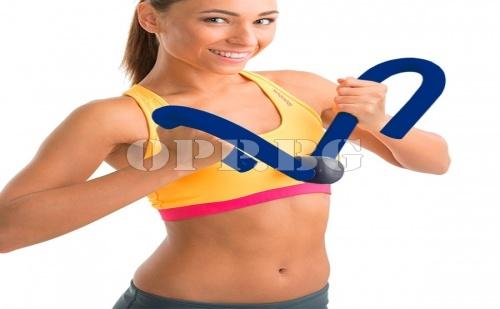 Фитнес Уред за Тренировки
