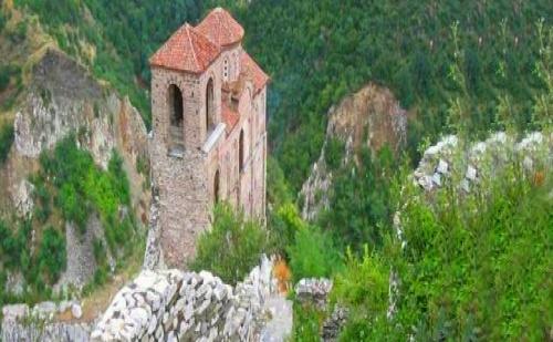 Резервирай Хотел в Асеновград