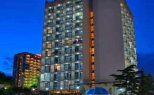 Най-изгодният All Inclusive на север, нощувка след 25.08 в Хотел Шипка, Зл. пясъци