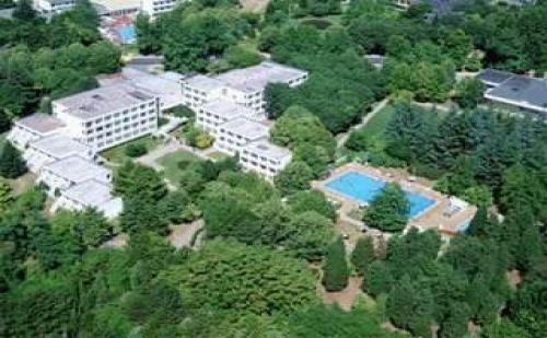 Семейство и приятели в Албена лято 2017, All Inclusive от 15.07 до 30.07 в Хотел Панорама
